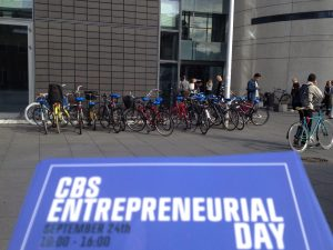 CBS-Entrepreneurial-Day-2
