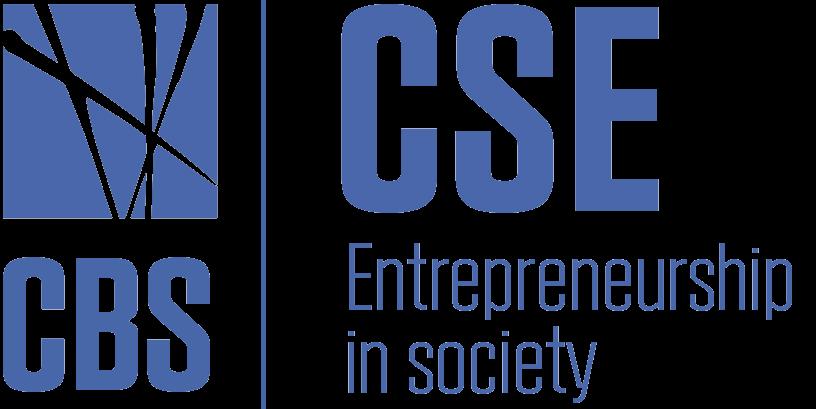 CBS CSE
