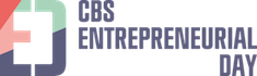 CBS ENTREPRENEURIAL DAY