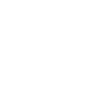 above borders