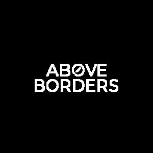 above borders