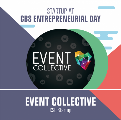 Event collective