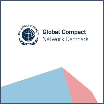 Collaborator Global Impact2