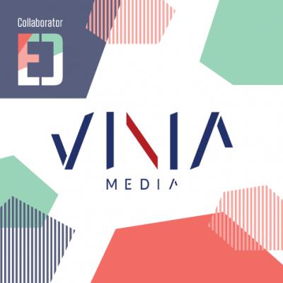 Vinia Media