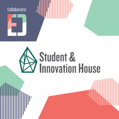 Student & Innovation House