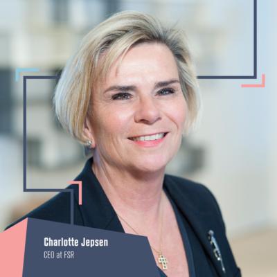 Charlotte Jepsen