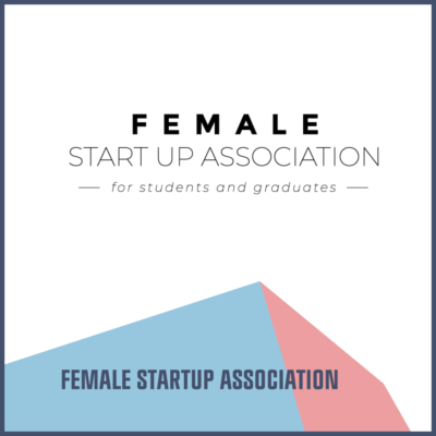 Startup Profiles WEB13