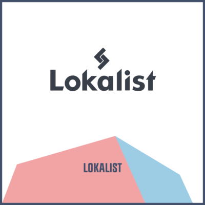 Startup Profiles WEB16