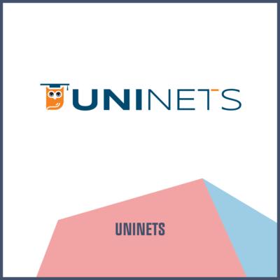 Startup Profiles WEB20