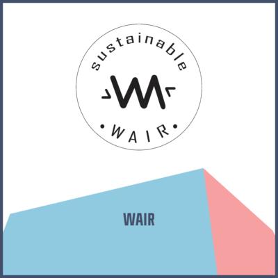 Startup Profiles WEB21