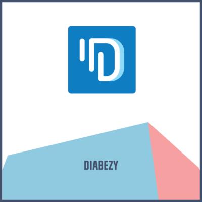 Startup Profiles WEB7