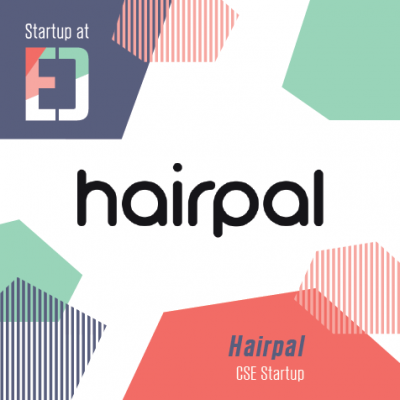 Hairpal
