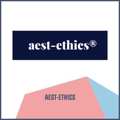 aes ethics