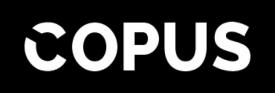 Copus