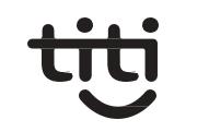 Titi Learning
