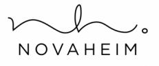 Novaheim