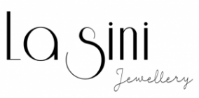Lasini Jewellery