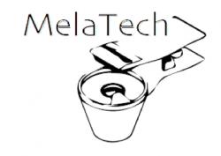 MelaTech
