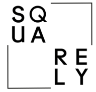 Squarely