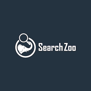 SearchZoo