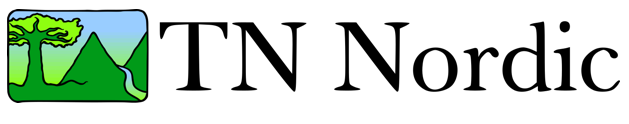 TN Nordic
