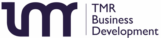 TMR Business Development