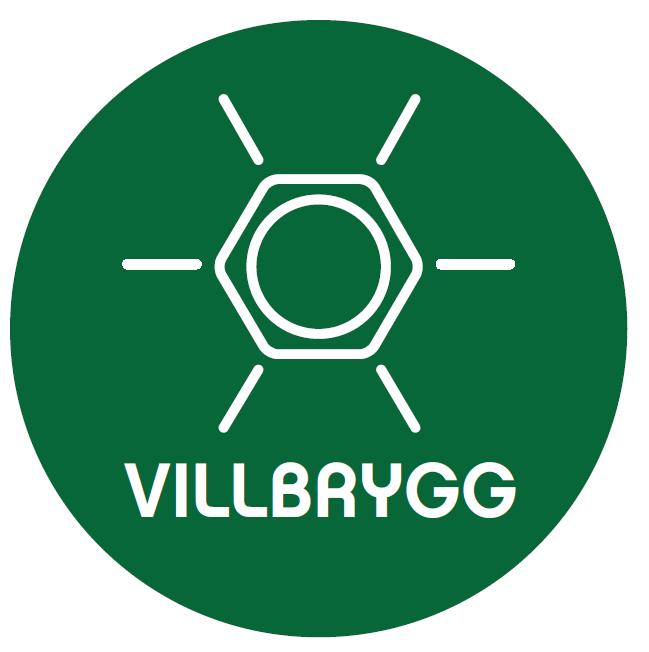 VILLBRYGG