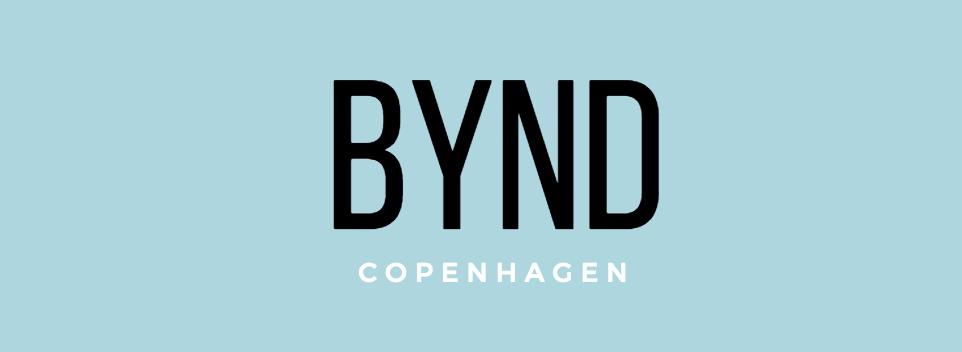 BYND COPENHAGEN