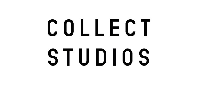 COLLECT STUDIOS