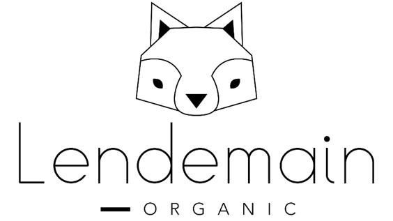 Lendemain Organic