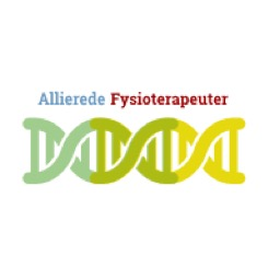 Allierede Fysioterapeuter