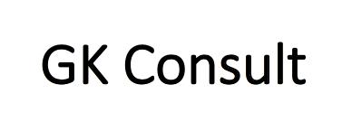 GK Consult