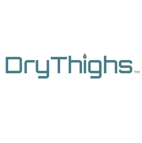 DryThighs