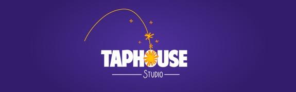 Taphouse Studio