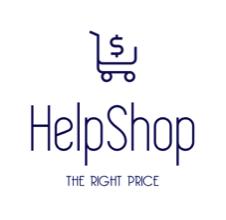 HelpShop
