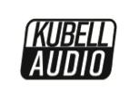 Kubell Audio IVS