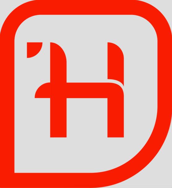 hoodHeroes