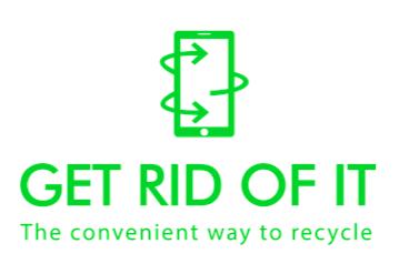Get rid of it