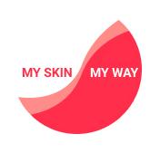 My Skin, My Way