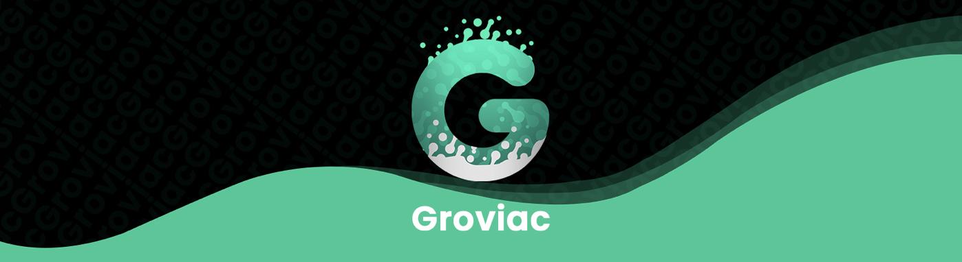 Groviac IVS