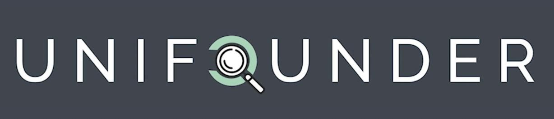 UniFounder