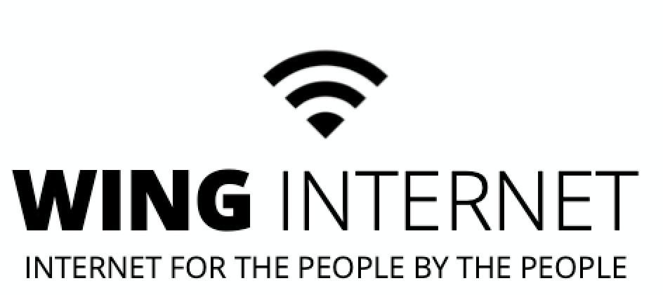 Wing Internet