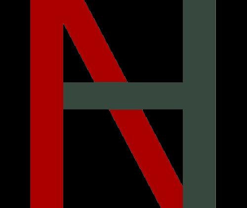 NIHAX
