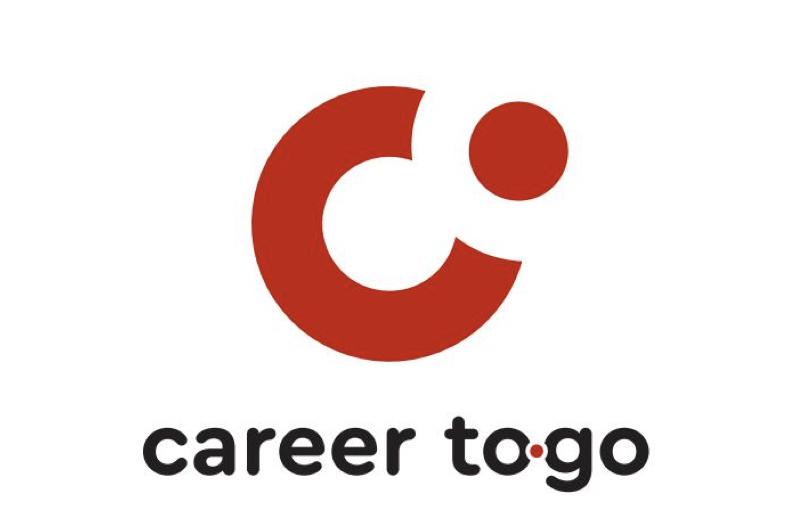 CareerToGo