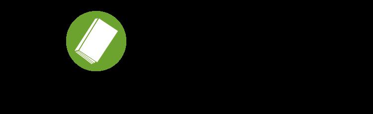 UniBazaar