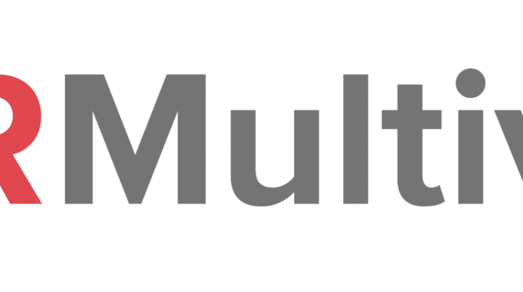 VR Multiview