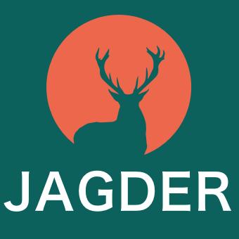 JAGDER