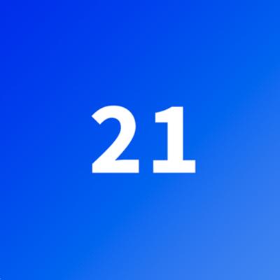 21RISK