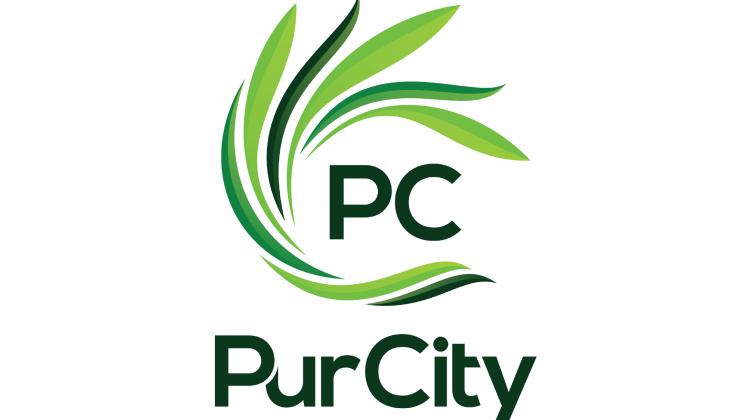 PurCity