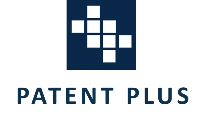 Patent Plus